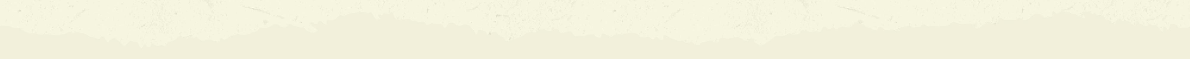 paper-divider-bottom-v2-2@2x
