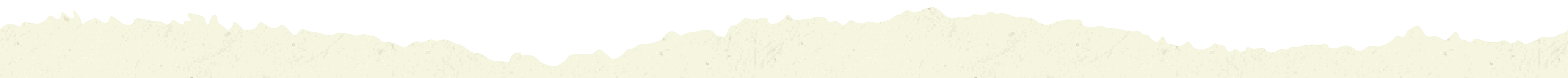 paper-divider-top-1@2x