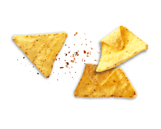 right-chip-2